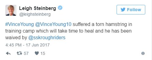 steinberg-tweet