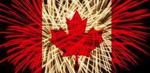fireworks-shutterstock2