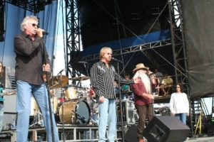2010-craven-country-jamboree-big-camera-059