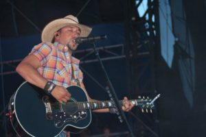 2010-craven-country-jamboree-big-camera-072