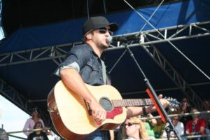 2010-craven-country-jamboree-big-camera-274