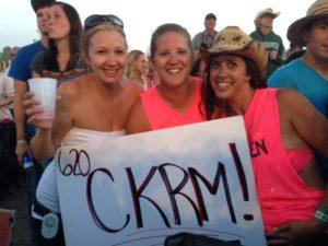 ckrm-sign-craven