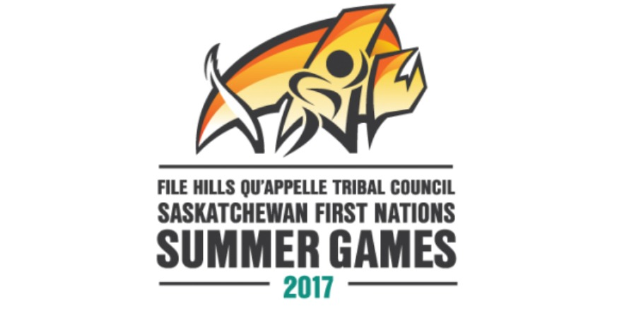 first_nations_summer_games