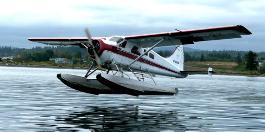 float-_plane_