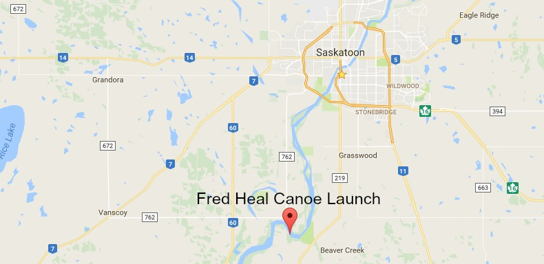 fred_heal_launch