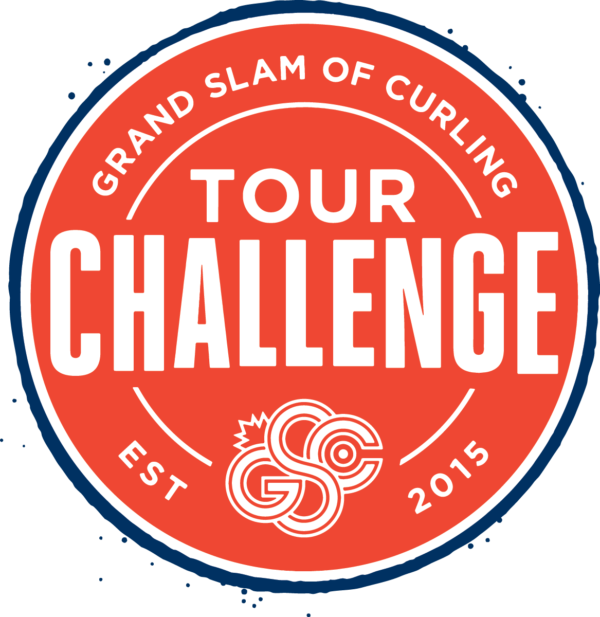 Grand Slam of Curling announces 30 rinks for Tour Challenge in Regina