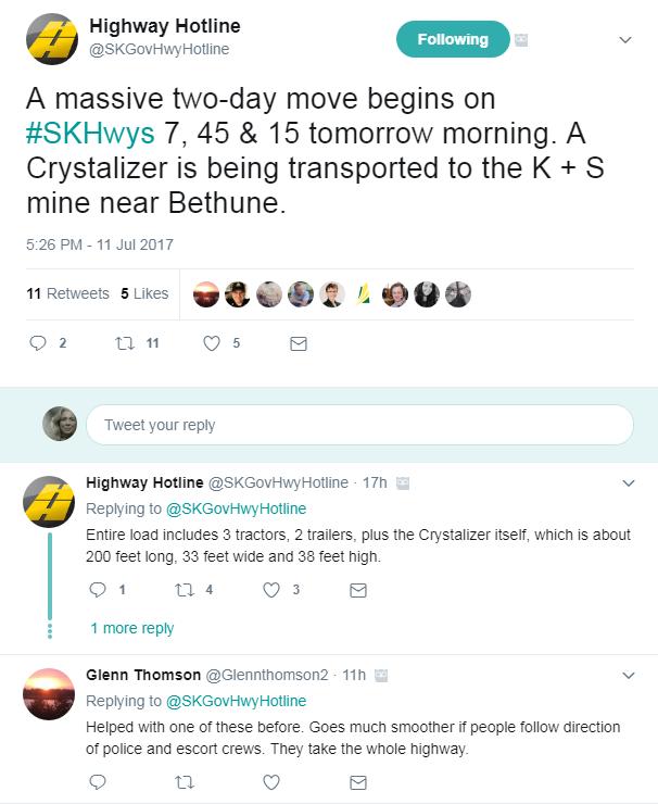 highway_tweet