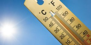 hot_thermometer