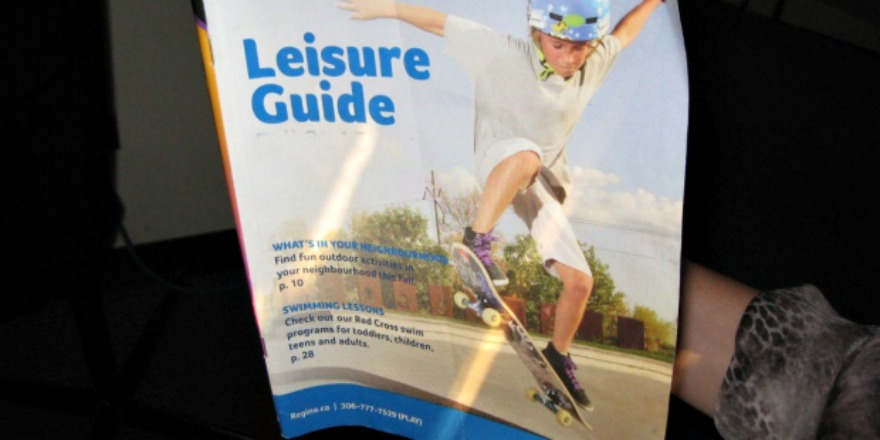 leisure_guide_regina