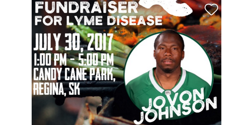 lyme_disease_jovon