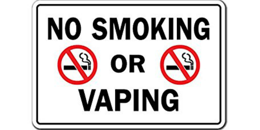 no_smoking_vaping