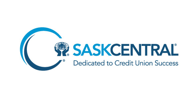 Group representing Saskatchewan credit unions confused over recent ruling by federal regulator