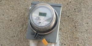 saskpower_meter
