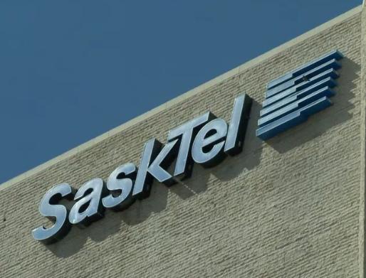 Talk of SaskTel selloff continues