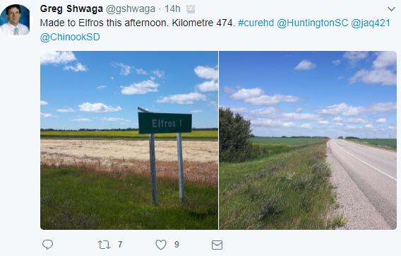 shwaga