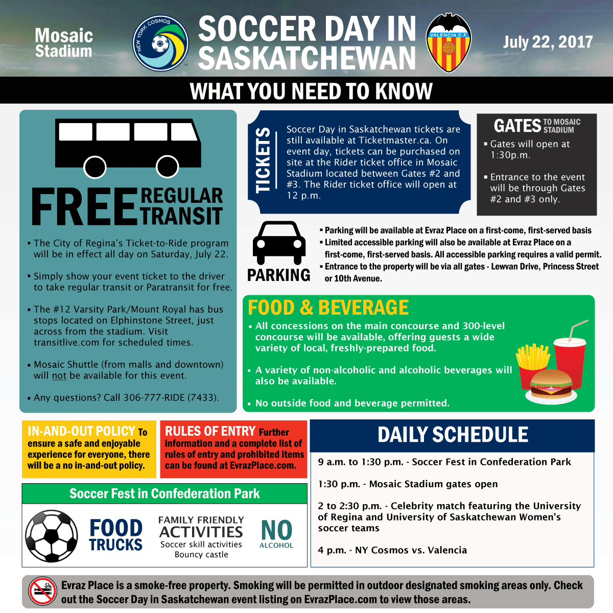 soccer-day-in-sask-know-before-you-go