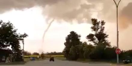 tornado-2_