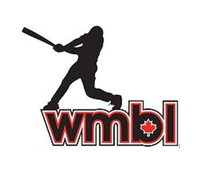 Regina Red Sox place six players on WMBL all-star teams