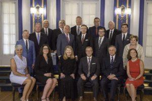 cabinet_shuffle_aug30