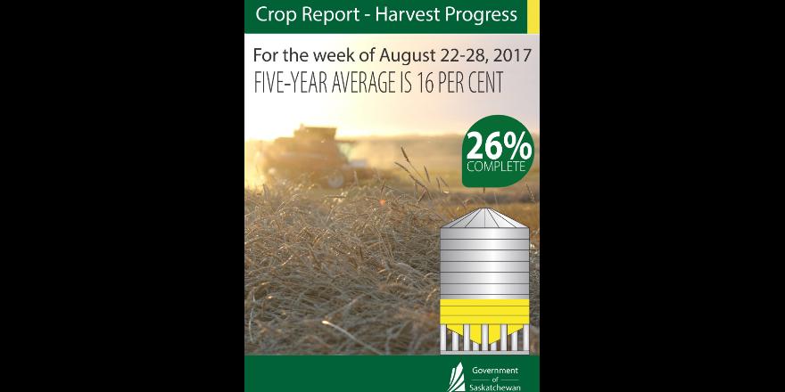 crop_reportaug_31_2017