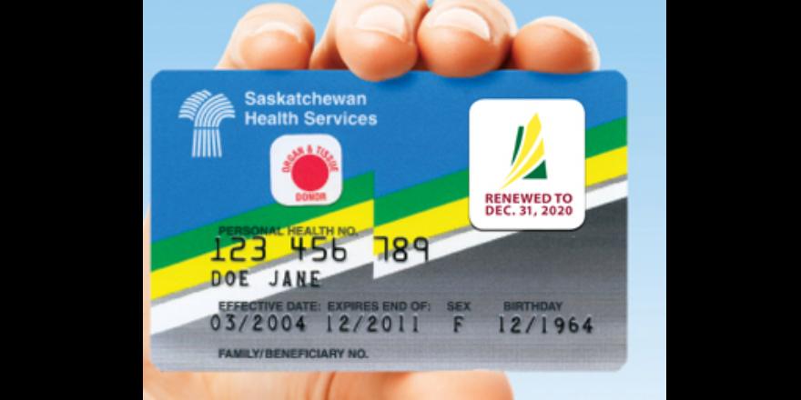 e_health_cards