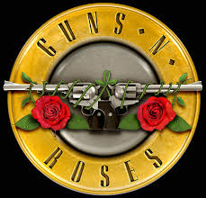 Guns N'Roses concert means traffic closures around Mosaic Stadium