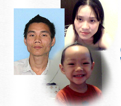 Unsolved triple homicide in Regina reaching seven year anniversary