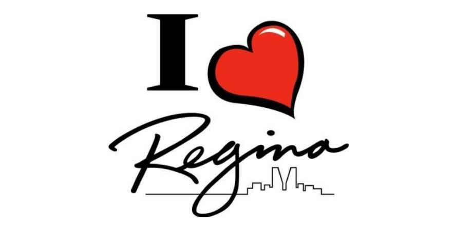 i_love_regina__