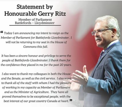 ritz_resign