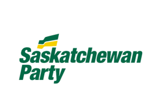 Saskatchewan Party to elect new leader January 27