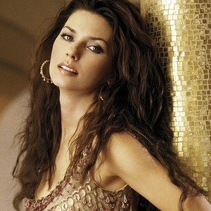 Shania Twain to perform at halftime of this year's Grey Cup game