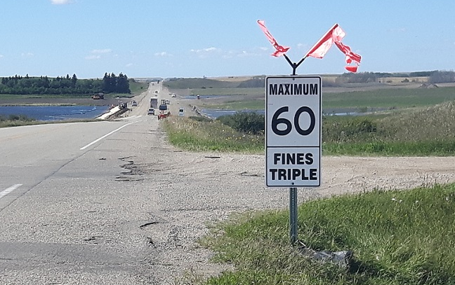 speed_limit_fines_triple