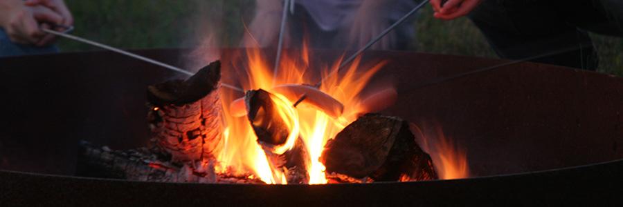 Fire bans now in place in southwest Saskatchewan