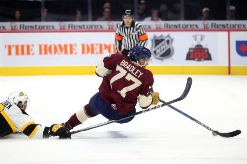 Regina Pats looking for first road win of season in Medicine Hat