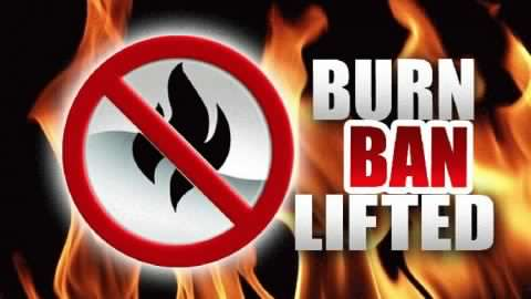 burn_banlifted