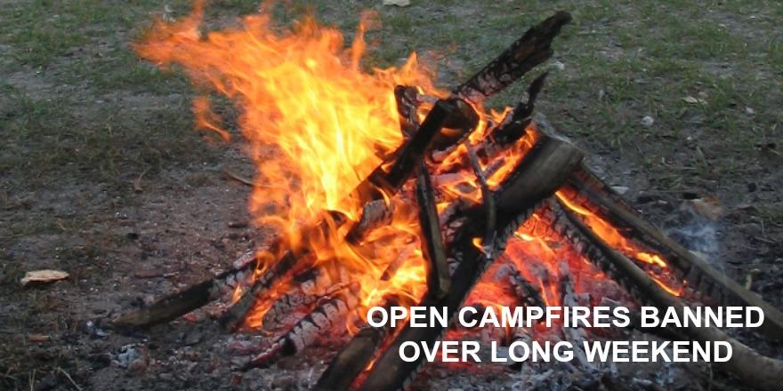 campfire__