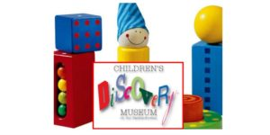 childrens_discovery_museum