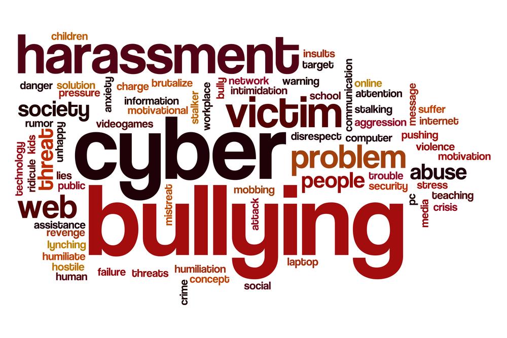 Cyberbullying Remains A Real Issue In Saskatchewan Schools 620