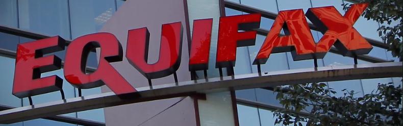 Equifax breach could reach 100,000 Canadians