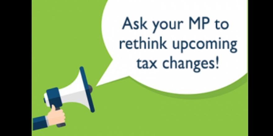 mp_tax_farm