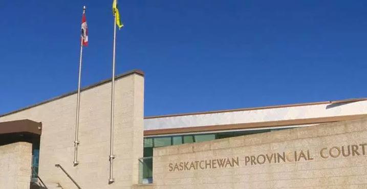 pa_provincial_court