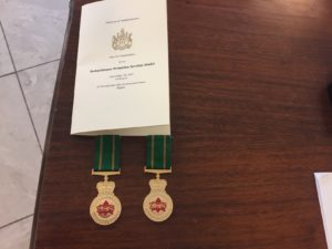 protective_services_medal_2
