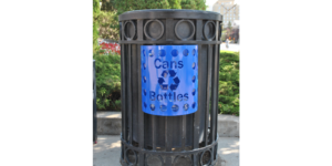 regina_recycle_bins