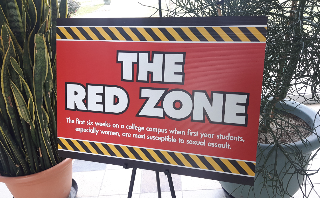 the_red_zone