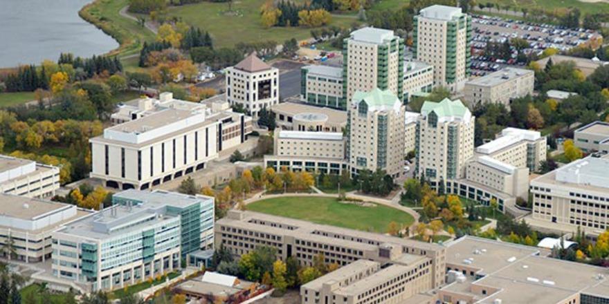 u-of-r_campus