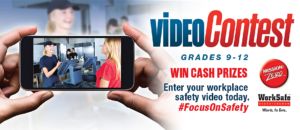 worksafe_video