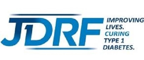 JDRF hoping to protect diabetic disability tax credit