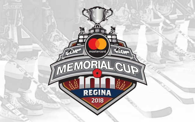 Volunteer campaign for 2018 Memorial Cup to be launched Wednesday night