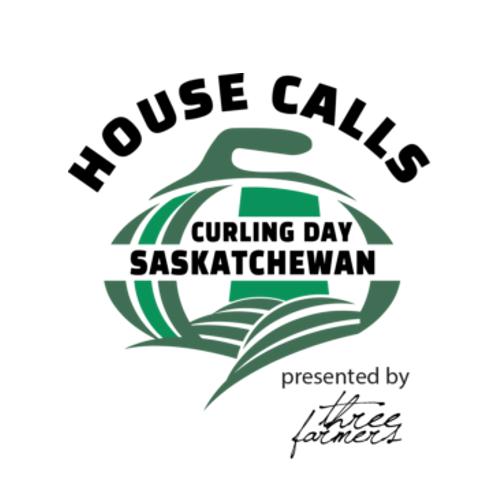 "CurlSask gets title sponsor for ""Provincial Day of Curling"""