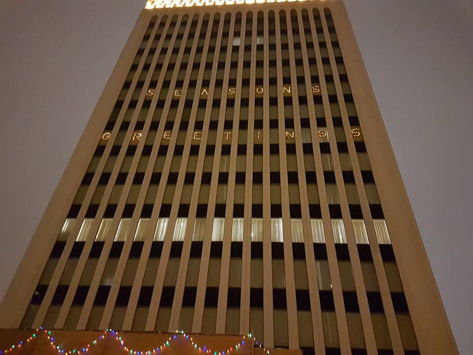 City Of Regina Commercial Building Permits